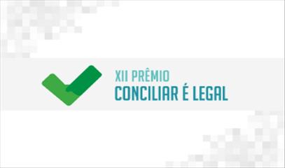 21-09-15_conciliar-é-legal_rotativo.png