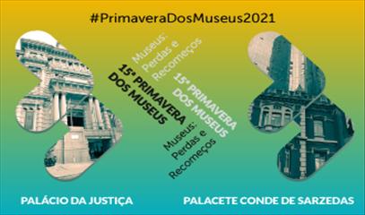PrivaveraMuseus.png