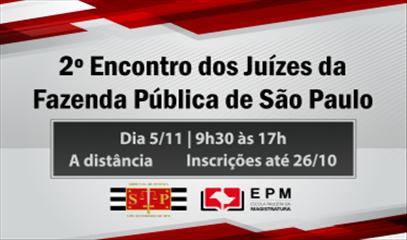 EPM_Enjufaz2.png