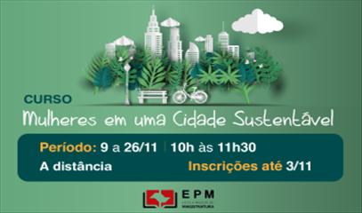 EPM_MulCidSust2021.png