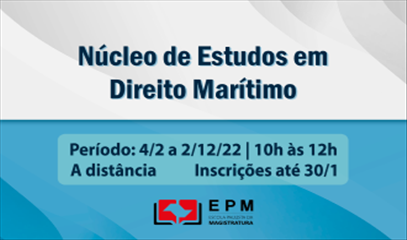 EPM_NucMar.png