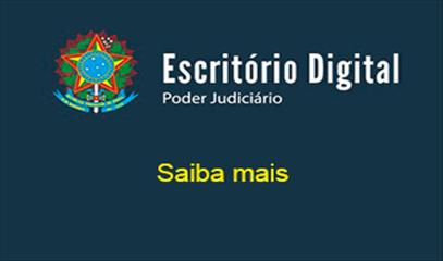 BANNER---escritorio-digital.jpeg