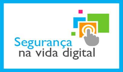 banner-intranet-segurança-vida-digital.jpeg
