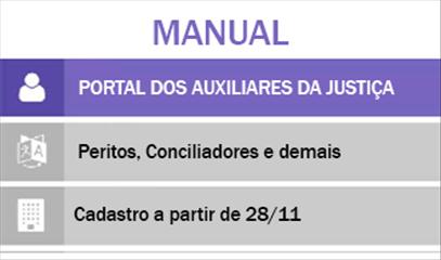 BANNER Manual Sistema.png