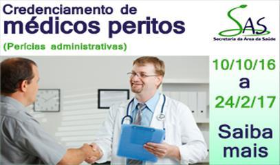 Banner_SAS_Credenciamento_Medicos-2.jpeg