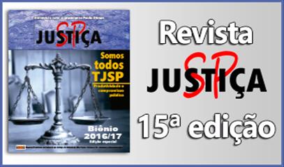 Banner_Revista_Justica_SP_15.png