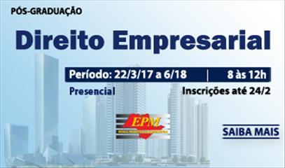 Banner_EPM_Empresarial.jpeg