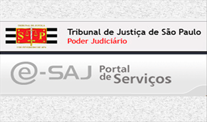 Banner_Tela_E-SAJ.png
