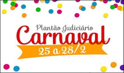 BANNER-Plantão-carnaval.jpeg