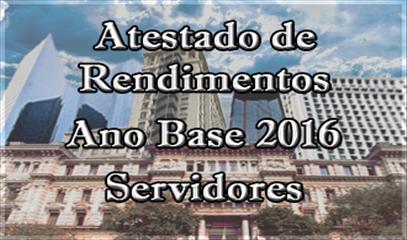 Banner_Atestado_de_Rendimentos_2016-2.png