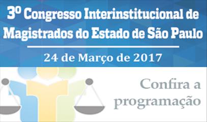 Banner_3o_Congresso_Magistrados.png