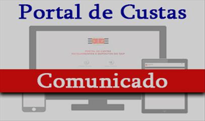 Banner_Portal_Custas_Comunicado.png