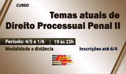 Banner_EPM_Processo_Penal_II.jpeg