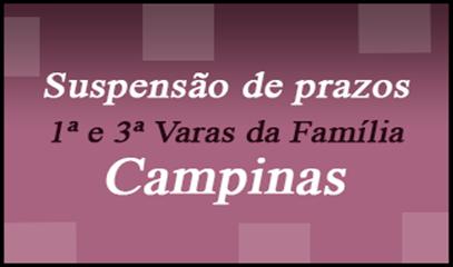 Banner_SPI_Suspensao_de_Prazos_Campinas.png