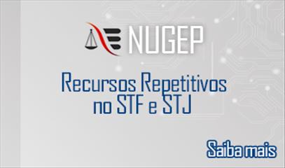 Banner_NUGEP_Recursos_Repetitivos.png