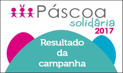 Banner_Pascoa_Solidaria_2017_Resultado.png