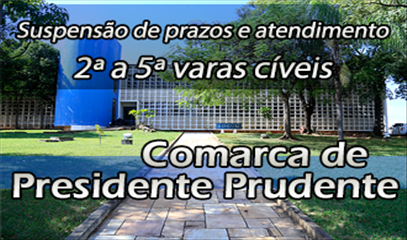 Banner_Comarca_de_Prudente-1.png