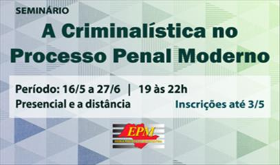 Banner_EPM_Criminalística.jpeg