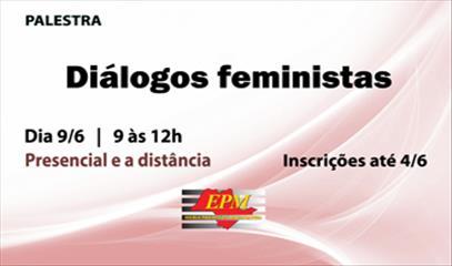 Banner_EPM_Feministas.jpeg