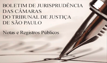 Banner_Boletim_Jurisprudencia.png