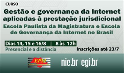 Banner_EPM_Internet.jpeg
