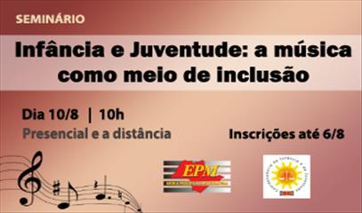 Banner_EPM_Música.jpeg