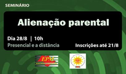 Banner_EPM_Parental.jpeg
