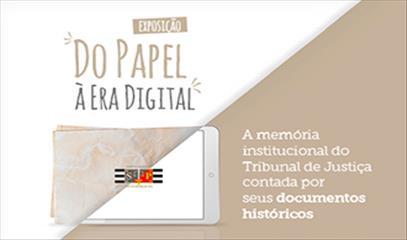 banner - Expo - 330 x 220.jpeg