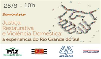 Banner_Seminario_Justica_Restaurativa-2.png
