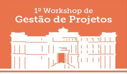 BANNER-workshop-gestão-de-projetos.jpeg