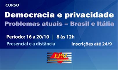 Banner_EPM_Privacidade.jpeg