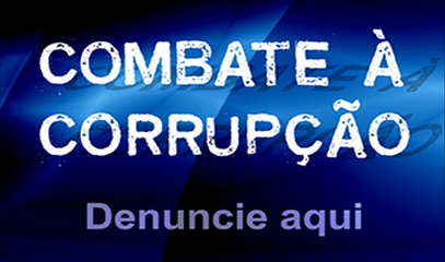 Banner_FOCCOSP_Combate_Corrupcao-1.png