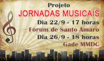 Banner_Projeto_Jornadas_Musicais-3.png