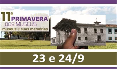 Banner_Primavera_de_Museus_2017.png