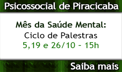 Banner_Psico_Piracicaba_Saude_Mental-2.png