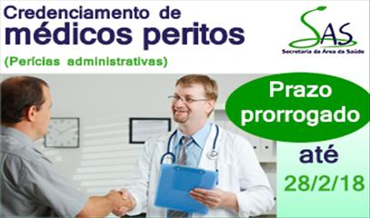 Banner_SAS_Credenciamento_Prorrogado_2018.png