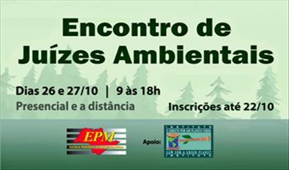 Banner_EPM_Ambiental-1.jpeg