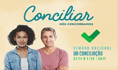 banner - semana conciliação 2017 - 330 x 220.jpeg