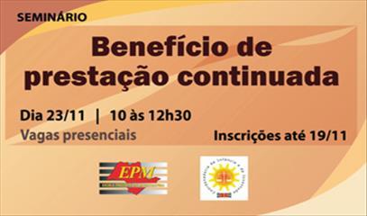 Banner_EPM_Benefício.jpeg