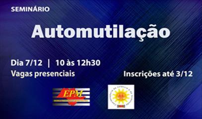 Banner_EPM_Automutilação.jpeg