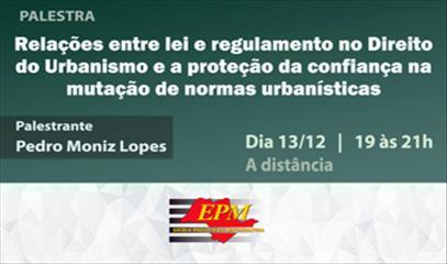 Banner_EPM_Urbanístico.jpeg