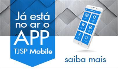 Banner rotativo - app.jpeg