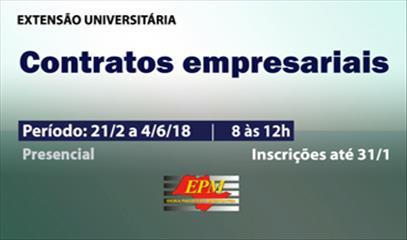 Banner_EPM_Empresariais.jpeg
