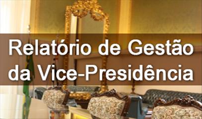 Banner_Relatorio_Gestao_Vice_2017.png