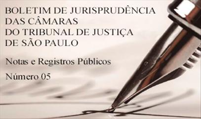 Banner_Boletim_Jurisprudencia_Nº05.png