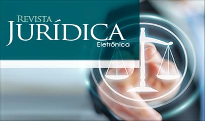 Banner_Revista_Juridica_Eletronica_01-1.png