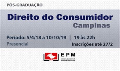 Banner_EPM_Campinas.jpeg