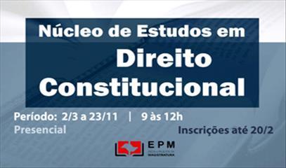 Núcleo Constitucional 2018 330.jpeg