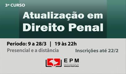 Banner_EPM_Penal.jpeg