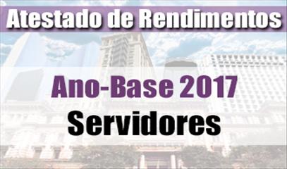 Banner_Atestado_de_Rendimentos_Ano_Base_2017-2.png